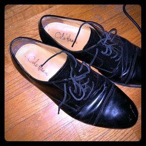 Cole Haan Dress Shoes Men's 11